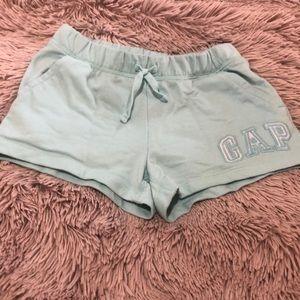 GapKids Sweat Shorts